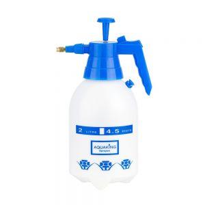 2L Pump Up Compression Sprayer