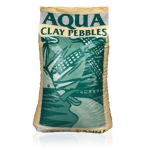 45L Canna Aqua Clay Pebbles