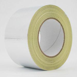 Aluminium Weave Tape 75mm Wide (50m)