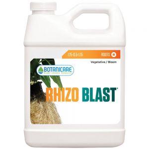 Rhizo Blast