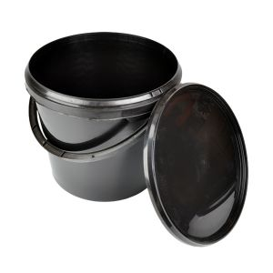 Buckets and Lids 5l