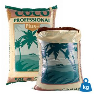 50L Canna COCO Professional Plus