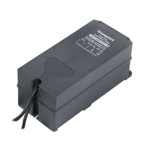 Compact Standard Ballasts