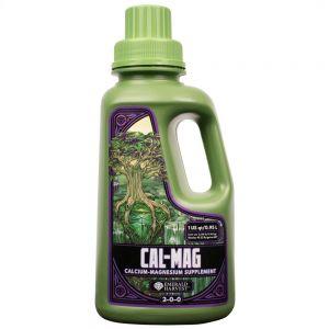 Emerald Harvest Cal-Mag