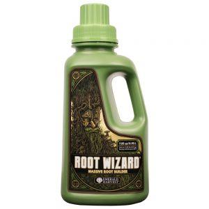 Root Wizard Massive Root Builder