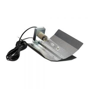 Euro 315w CDM Reflector