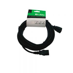 Extension IEC Link Leads
