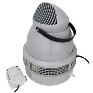 Faran HR-15 Humidifier with Humidistat