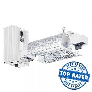 Gavita Pro 1000e DE Fixture Including 1000w 400V Lamp