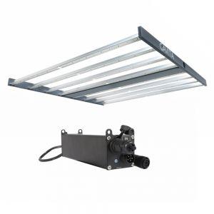 Gavita Pro 1700e LED & LED E Series Adapter