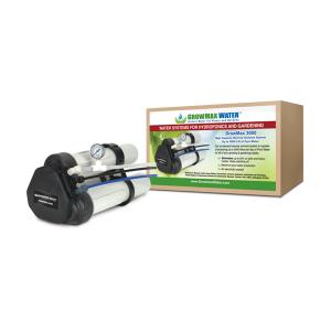 GrowMax 3000 RO Kit