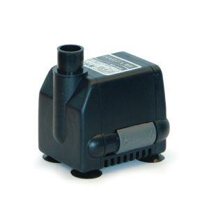 Hailea HX800 Series Water Pumps
