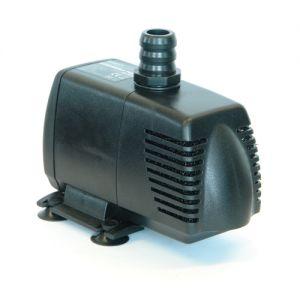 Hailea HX-8800 Series Water Pumps