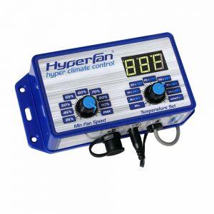Hyper Fan EC Fan Controller