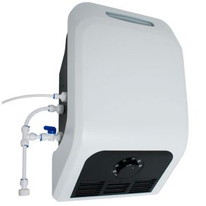 KR300 Wall Mounted Humidifier
