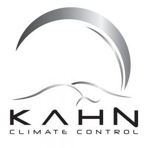 Kahn Additional 3m Pipe Set