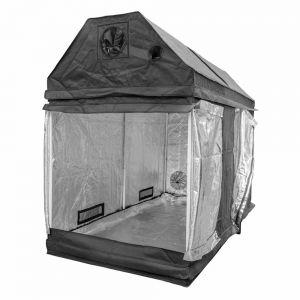 lighthouse 3x3 grow tent