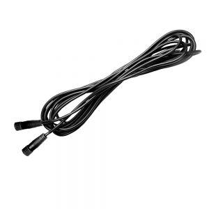 Lumatek T-Junction + Control Link Cable