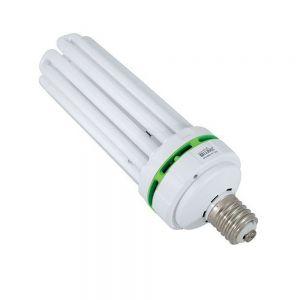130w Envirogro CFL Lamps (Blue Spectrum)