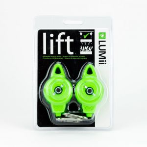 Lumii Lift Light Hangers