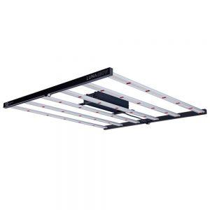 Omega LUNA 630W LED Grow Light