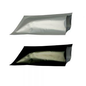 Heat Sealed Bags