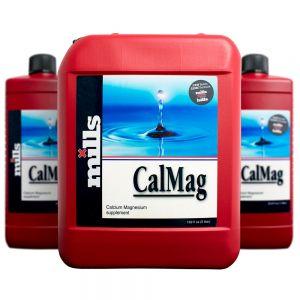 Mills Nutrients CalMag
