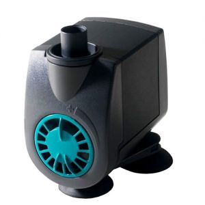 NewJet Water Pumps 1