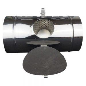 ONA Air Filter Dispenser