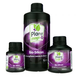 Plant Magic Plus Bio Silicon Group
