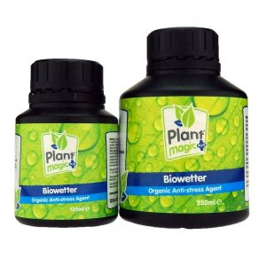 Plant Magic Plus Bio Wetter
