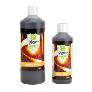 Plant Magic Plus Hydro Silicon