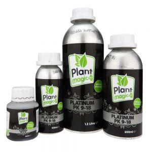 Plant Magic Plus Platinum PK 9-18