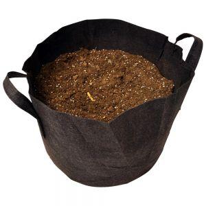 Root Pouch Pots