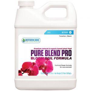 Pure Blend Pro Bloom Soil