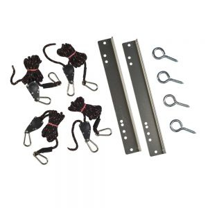 Quest 70 Hanging Kit