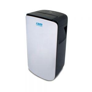 RAM 10L Dehumidifier