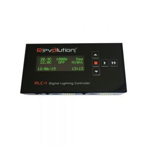 Deva RLC-1 Digital Lighting Controller