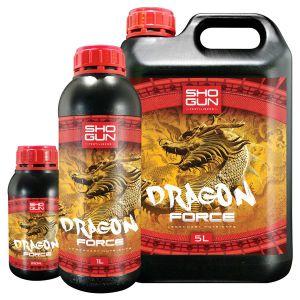 Shogun Dragon Force