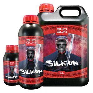 Shogun Silicon