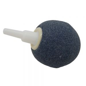 Small Ball Airstone