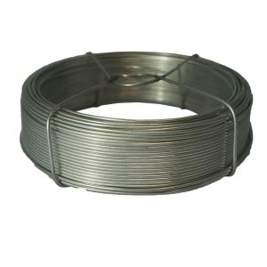 Stainless Steel Wire 50m