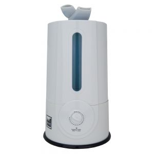 The Pure Factory 4L Humidifier