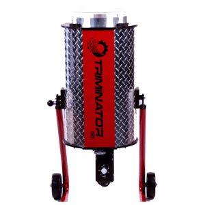 Triminator Dry Trimmer