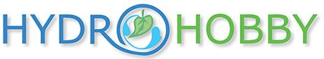 HydroHobby Hydroponics Limited